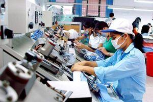 10 tháng, Việt Nam đầu tư ra nước ngoài đạt gần 300 triệu USD
