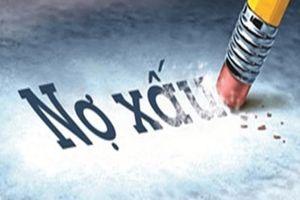 Cẩn trọng với dịch vụ xóa nợ xấu