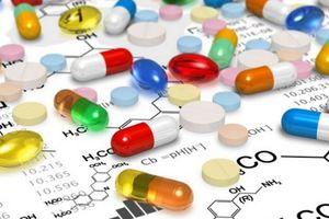 Lạm dụng thuốc kháng sinh có thể gây béo phì, sỏi thận?