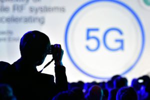 Năm 2019, Việt Nam sẽ bắt tay vào thử nghiệm công nghệ 5G