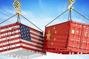 Mỹ có thể sẽ không áp thêm thuế nhập khẩu với hàng hóa Trung Quốc