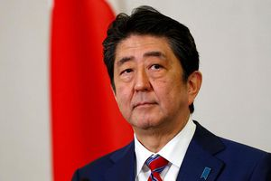 Nhật-Australia tăng cường đảm bảo an ninh Ấn Độ-Thái Bình Dương