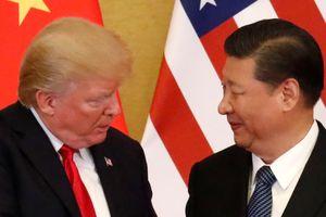 Hội nghị Cấp cao APEC 2018: 'Nóng' căng thẳng Mỹ- Trung