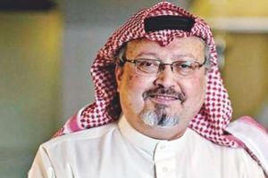 Tổng thống Mỹ sẽ thảo luận với CIA về vụ sát hại nhà báo Khashoggi