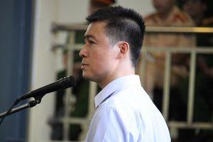 Phan Sào Nam: 'Cơ quan chức năng kiểm tra game bài đánh bạc nhưng không xử lý gì'