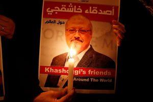 Saudi Arabia và Thổ Nhĩ Kỳ mâu thuẫn về kết quả điều tra vụ sát hại nhà báo Jamal Khashoggi