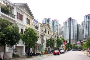 Triển khai các quy định về đăng ký thế chấp nhà và đất: Vẫn còn những bất cập