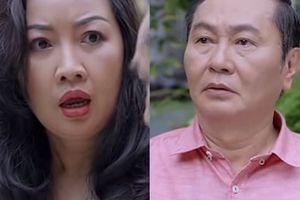 Gạo nếp gạo tẻ: Các cặp đôi yêu vòng quanh như 'oan gia ngõ hẹp', hết người để yêu hay phim tận dụng diễn viên?