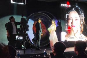Nhà quay phim Mốc Nguyễn: Âm nhạc chiếm 50% thành công của video