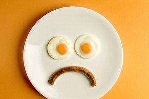 Điều gì xảy ra với cơ thể khi bạn bỏ bữa sáng?