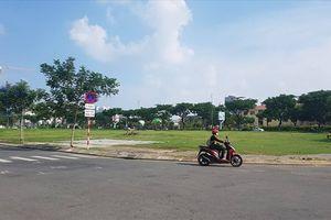Chậm nộp tiền, kết quả đấu giá lô đất hơn 650 tỉ tại Đà Nẵng bị hủy