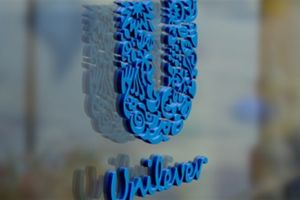 Truy thu thuế Unilever gần 600 tỷ: Không liên quan chuyển giá