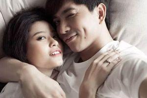 24h HOT: Tim lần đầu lên tiếng vì sao ly hôn vẫn ở chung với vợ cũ Trương Quỳnh Anh