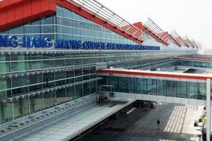 Sắp khai thác sân bay tư nhân trị giá 7.700 tỷ đồng ở Vân Đồn