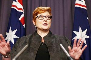 Australia - New Zealand: Thúc đẩy an ninh mạng tại Nam Thái Bình Dương