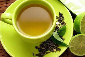 7 lưu ý để uống trà xanh đúng cách tốt cho sức khỏe