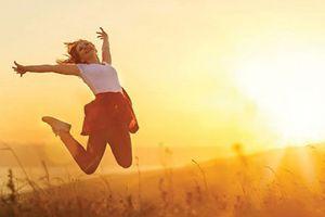 8 cách sửa tướng để gặp quý nhân trọn đời hưởng phúc