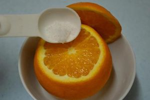 4 loại trái cây hấp lên ăn quý hơn cả tiên dược