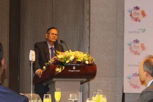 Sri Lanka đặt tham vọng trở thành trung tâm GD ở châu Á
