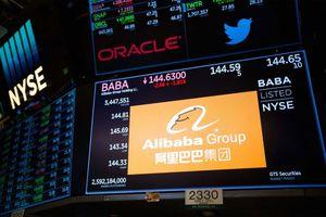 Nhiều hãng công nghệ lớn Trung Quốc đón thêm khó khăn trong năm sau