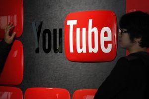 YouTube cung cấp phim miễn phí kèm quảng cáo