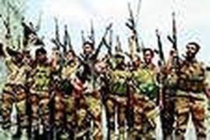 Đàm phán hòa bình Yemen sẽ được tổ chức ở Thụy Điển