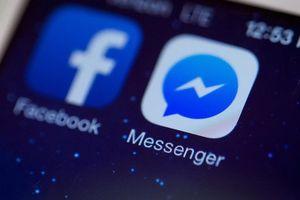 Làm thế nào để thu hồi tin nhắn đã gửi trong Facebook Messenger?