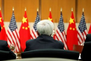 Trung Quốc đưa ra những nhượng bộ thương mại gì với Mỹ?