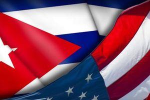 Chính phủ Cuba lên án Mỹ gia tăng cấm vận, 'bóp nghẹt' nền kinh tế