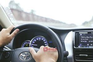Chuyên gia 'mách nước' kinh nghiệm giữ nội thất ô tô sạch như mới