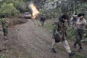18 binh sĩ Syria thiệt mạng do khủng bố tấn công ở Latakia, thỏa thuận Sochi có thể sụp đổ