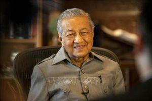 Malaysia cam kết theo đuổi thương mại tự do và công bằng