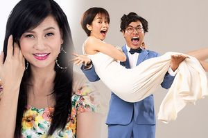 An Nguy tung tin nhắn tố Cát Phượng là 'đạo diễn' scandal tình cảm của cô và Kiều Minh Tuấn để PR phim?