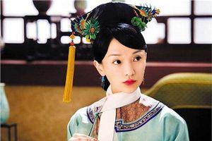 Lộ bí quyết làm đẹp giúp Châu Tấn, Đổng Khiết trẻ mãi với thời gian