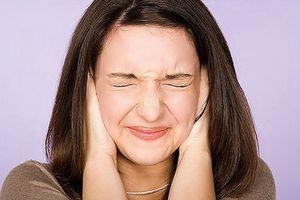 4 bài thuốc cổ phương nổi tiếng hỗ trợ phòng trị ù, điếc tai