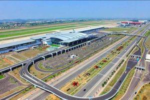 ACV chi 78.000 tỷ đồng đầu tư, nâng cấp 16 sân bay nào?
