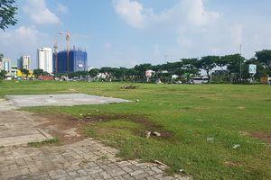 Đà Nẵng chính thức hủy kết quả đấu giá lô đất của Vipico
