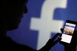 Nửa năm, 1.5 tỷ tài khoản giả mạo bị Facebook xóa bỏ
