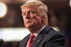 Tổng thống Donald Trump tạm hoãn đánh thuế ô tô
