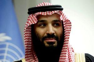 Vụ Khashoggi: Mỹ nắm con át chủ bài khiến Saudi Arabia nể sợ