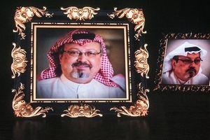 Saudi Arab có thể xử tử 5 quan chức sau khi CIA kết luận vụ Khashoggi