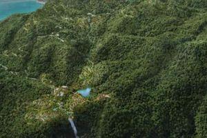 Thừa Thiên Huế xin điều chỉnh cục bộ quy hoạch xây dựng Khu kinh tế Chân Mây-Lăng Cô