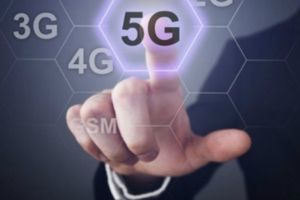 5G tạo 'mỏ vàng' cho doanh nghiệp công nghệ Việt