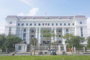 Ấn định thời gian xét xử phiên tòa dân kiện Chủ tịch UBND TP. Đà Nẵng