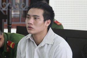 Nghệ An: Chém tử vong con gái 2 tuổi rồi tự sát do… vợ mời thầy cúng về làm vía