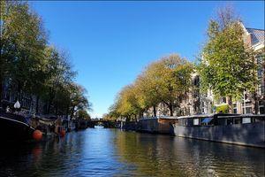 Mùa thu châu Âu tuyệt đẹp dưới ống kính Galaxy Note 9