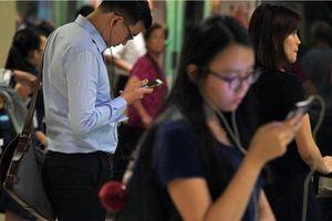 Google: Kinh tế Internet Đông Nam Á sẽ chạm mốc 240 tỷ USD năm 2025