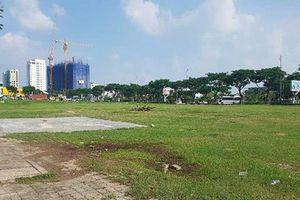 Đà Nẵng: Hủy kết quả đấu giá đất của nhiều tổ chức, cá nhân