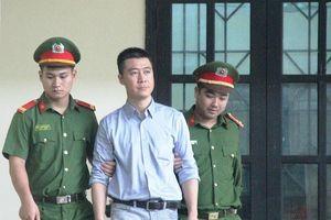 Phan Sào Nam nói game là phạm pháp nhưng vẫn khá tự hào