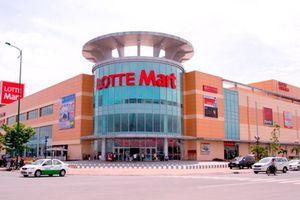 Đại siêu thị, cửa hàng tiện lợi của đại gia ngoại bủa vây khắp Sài Gòn